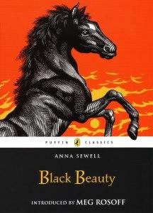 black-beauty