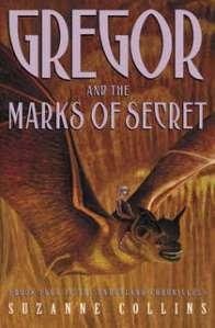 gregor 4 Secret-cover