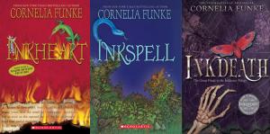 cornelia-funke---inkheart