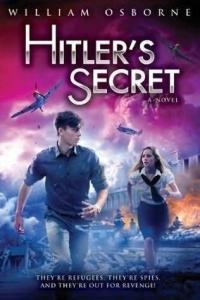 HitlersSecret